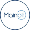 Mainbit.com.mx logo