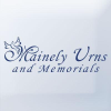 Mainelyurns.com logo