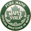 Mainemapleproducers.com logo