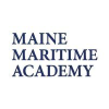 Mainemaritime.edu logo