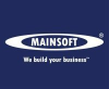 Mainsoft.it logo
