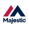 Majesticathletic.com logo