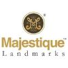 Majestiqueproperties.com logo