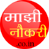 Majhinaukri.co.in logo
