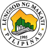 Makati.gov.ph logo