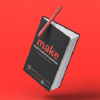 Makebook.io logo