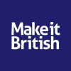 Makeitbritish.co.uk logo