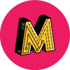 Makered.org logo