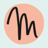 Makerist.fr logo