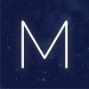 Makermoon.com logo