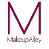 Makeupalley.com logo