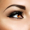 Makeupartistessentials.com logo