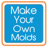 Makeyourownmolds.com logo