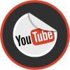 Makeyoutubevideo.com logo