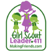 Makingfriends.com logo