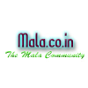 Mala.co.in logo