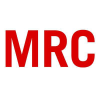 Malcolmreading.co.uk logo
