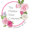 Maldonsoap.co.uk logo