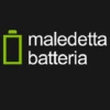 Maledettabatteria.it logo