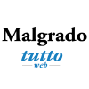 Malgradotuttoweb.it logo