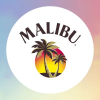 Maliburumdrinks.com logo