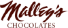 Malleys.com logo