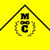 Mallorcacycling.co.uk logo