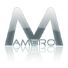 Mambro.it logo