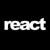 Mambybeach.com logo