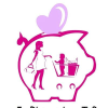Mammarisparmio.it logo
