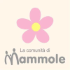 Mammole.it logo