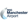 Manchesterairport.co.uk logo