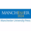 Manchesteruniversitypress.co.uk logo
