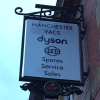 Manchestervacs.co.uk logo
