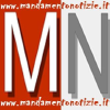 Mandamentonotizie.it logo