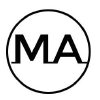Maneaddicts.com logo