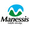 Manessistravel.gr logo