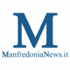 Manfredonianews.it logo