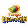 Mangobollywood.com logo