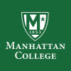 Manhattan.edu logo