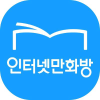 Manhwa.co.kr logo