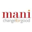 Mani Group