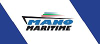 Mano.co.il logo
