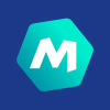Manomano.co.uk logo