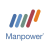 Manpower.com logo