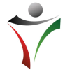 Manpower.gov.kw logo