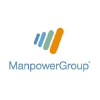 Manpower.pl logo