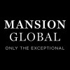 Mansionglobal.com logo