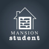 Mansionstudent.co.uk logo