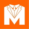 Mantalks.com logo